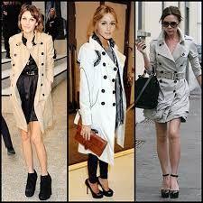 Olivia Palermo- NEW Star Fashion Icon - TrendSurvivor Estilo Olivia Palermo, Olivia Palermo Style, Trench Coat Outfit, Trench Coats, Star Fashion, Fashion Trends, Work Fashion, Fashion Fashion, Her Style