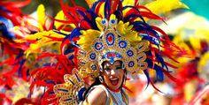FOTOS DE COLOMBIA - Buscar con Google