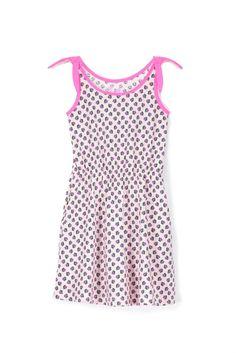 HETTIE DRESS size 4