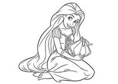 disney villains coloring pages  Bing images  coloring pages