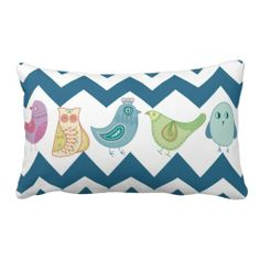=>quality product          	Blue Chevron Stripes Whimsical Cute Birds Owls Throw Pillow           	Blue Chevron Stripes Whimsical Cute Birds Owls Throw Pillow we are given they also recommend where is the best to buyThis Deals          	Blue Chevron Stripes Whimsical Cute Birds Owls Throw Pill...Cleck Hot Deals >>> http://www.zazzle.com/blue_chevron_stripes_whimsical_cute_birds_owls_pillow-189271323928842956?rf=238627982471231924&zbar=1&tc=terrest