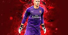 ift.tt/2X9BZtt   Download Wallpapers Bernd Leno German Footballer Arsenal Fc   W 4K Mesut Ozil Arsenal, Aubameyang Arsenal, Arsenal Ladies, Arsenal Players, Arsenal Wallpapers, Best Wallpapers Android, Arsenal Images, Photoshop Design, Photoshop Tutorial