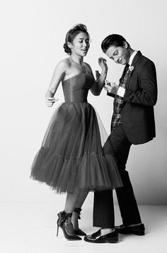 KathNiel on the cover of YES! 100 Most Beautiful Stars Kathryn Bernardo, Celebrity Couples, Celebrity Photos, Daniel Johns, Bff Pictures, Bff Pics, Daniel Padilla, John Ford, Jadine