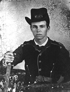 Pvt. William D. Rogers, Company K, 1st Florida Infantry - Confederates killed and wounded at Shiloh - Gallery - Shiloh Discussion Group