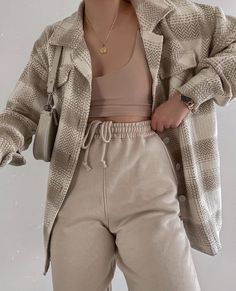 Chill Outfits, Cute Comfy Outfits, Mode Outfits, Retro Outfits, Stylish Outfits, Hipster Outfits, Winter Fashion Outfits, Look Fashion, Latest Fashion