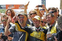 «Kann hier WM-Titel holen»: Kein Wechsel! Lüthi bleibt Team erhalten – MotoGP – Blick Grand Prix, Sport, Motogp, Management, Fashion, Moda, Deporte, Fashion Styles, Sports