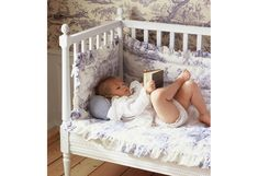 Decorating your baby's room doesn't need to cost a fortune. There are plenty of ways you can create your dream nursery on a budget – all it requires is a little creativity and some upcycling inspiration. With just a little love, you can reuse and repurpose old items and give them a new lease of life in your tot's room. And don't worry if you're not feeling full of ideas – we've got plenty of inspiration for you READ: 14 POST-BABY HACKS TO MAKE YOUR LIFE AS A PARENT EASIER READ: WELCOME T...