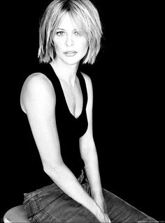 Meg Meg Ryan Foto Fanpop Meg Meg Ryan Foto Fanpop The post Meg Meg Ryan Foto Fanpop appeared first on Frisuren Dutt. Meg Ryan Hairstyles, Pretty Hairstyles, Meg Ryan Haircuts, Hairstyle Ideas, Easy Hairstyles, Good Hair Day, Great Hair, Meg Ryan Photos, Medium Hair Styles