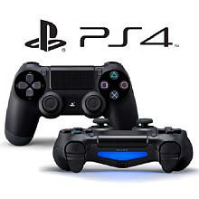 #Sony #PS4 Gaming System is here and available for Pre-Order!