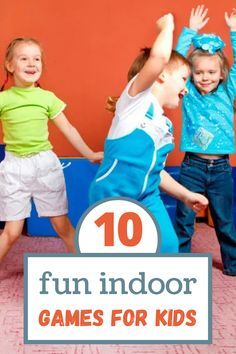 We put together fun stay at home games & activities for kids during isolation or quarantine. Empowering parents to engage with their children while at home Bonding Activities, Indoor Activities, Activities For Kids, Kids And Parenting, Parenting Hacks, Empowering Parents, Indoor Games For Kids, Bad Kids, Learning Toys