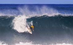 Rádio Web Mix Esporte&Som: Gabriel Medina ganha o primeiro Mundial de Surfe p...
