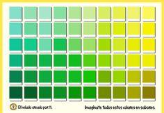 Imagínate todos estos colores en sabores #marbleslab #flavours #tasty #icecream