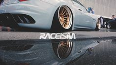 RACEISM 2K17  WROCLAW | HOW WAS IT? | THE EVENT | AFTERMOVIE