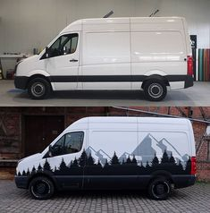 Camping for a family holiday. Outdoors and nature. Family Camping in a Motorhome Sprinter Van Conversion, Camper Van Conversion Diy, Kombi Motorhome, Camper Trailers, T4 Camper, Iveco Daily 4x4, Ducato Camper, Fiat Ducato, Mercedes Sprinter Camper