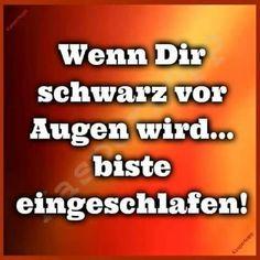 Wünsche all meinen FB Freunden auch eine Gute Nacht und süße Träume - http://guten-abend-bilder.de/wuensche-all-meinen-fb-freunden-auch-eine-gute-nacht-und-suesse-traeume-50/