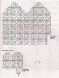 Knitted Mittens Pattern, Knitted Gloves, Knitting Patterns, Knitting Charts, Knitting Needles, Knitting Yarn, Fair Isle Knitting, Tejidos, Embroidery