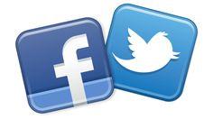 Top 5 Reasons Twitter Is Better Than Facebook