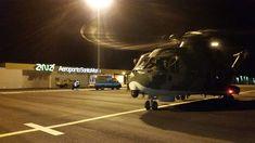 PoAF EH-101 Merlin