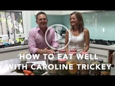 30. Healthy Eating Made Easy