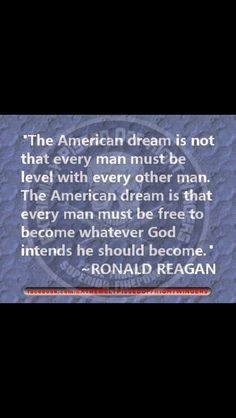American Dream Quotes Extraordinary Ronnie Kennedy Ronnie3618 On Pinterest Decorating Design