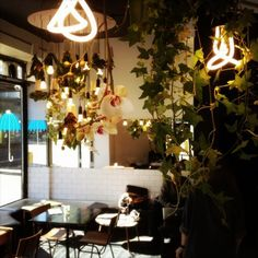 @Boskke & @plumen at London Design Festival Launch