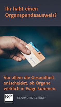Der #Bundestag hat die #Widerspruchslösung für #Organspenden abgelehnt. Unabhängig davon stellen sich potentielle #Spender aber eine Reihe von Fragen: Wie sind die Voraussetzungen, um als Spender infrage zu kommen? Gibt es eine Altersgrenze? Organ Donation, Make A Donation, Knowledge, Health