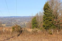 Hard to find pastureland & mature timber w/ views of Southside! This 40 acres sits atop Hutchinson Mtn. & is part of the old Strother Farm. The North part of the property is established pasture, while the Southern section is mostly mature hardwoods. There's a small spring fed creek that runs throughout the property & utilities are available. If you've been looking for that perfect place to build your dream home, hurry before this one disappears! Equal Housing Opportunity in Batesville AR