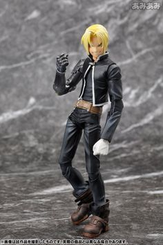 1000 images about fma figurines on pinterest action. Black Bedroom Furniture Sets. Home Design Ideas