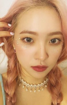 Find images and videos about kpop, red velvet and joy on We Heart It - the app to get lost in what you love. Seulgi, I Love Girls, Cool Girl, My Girl, Kpop Girl Groups, Kpop Girls, Korean Girl Groups, Kim Yerim, Red Velvet Irene