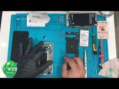 מעבדת טלפונים - יעוץ בפתיחת עסק - סלולרי לי Nintendo Consoles, Electronics, Games, Gaming, Toys, Game, Spelling