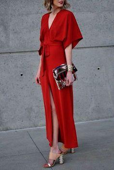 Astounding - Short Maxi Dresses Online  twitter Kaftan 0938447761