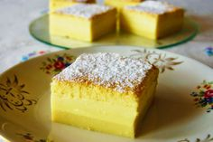 Pastry Recipes, Cheesecake, Pudding, Cakes, Desserts, Food, Sweets, Tailgate Desserts, Deserts