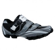 Shimano SH M087G Mountain Bike Shoes   Men's on Sale