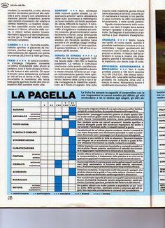 Volvo 480 magazine review 7/8
