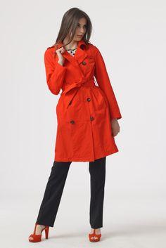 Klasični ženski baloner u 4 boje - Shop Varteks d. Parker Coat, Jackets, Shopping, Fashion, Parker Jacket, Down Jackets, Moda, La Mode, Fasion