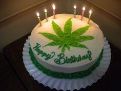 Happy Birthday Bob Marley Youtube. Boldog Szletsnapot A CK Grafikusnak