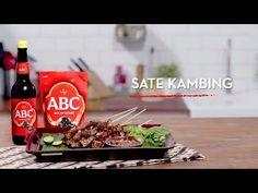 KECAP ABC