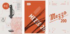 Mezzo 200 by Kyle Tezak