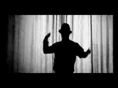 Frank Sinatra - That's Life - YouTube