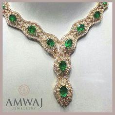 Amwaj jewellers Abu Dhabi