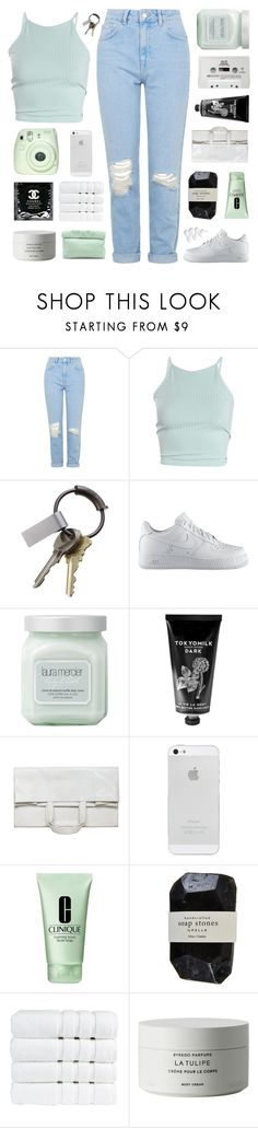 """""""secrets that i can't keep