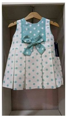 Baby Girl Frocks, Frocks For Girls, Little Girl Dresses, Baby Girl Frock Design, Baby Girl Dress Patterns, Baby Frocks Designs, Kids Frocks Design, Cotton Frocks For Kids, Kids Dress Wear