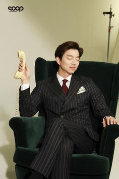 Korean Celebrities, Korean Actors, Lee And Me, Yoo Gong, Big Crush, Korean Star, Theme Song, Model Photos, Charms