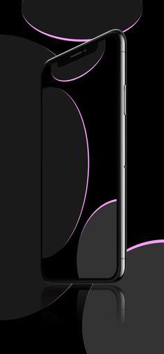 HOTSPOT4U – Art & Graphic Wallpapers Designer Android Wallpaper Blue, Graphic Wallpaper, Iphone Wallpaper, Special Wallpaper, Unique Wallpaper, Latest Technology Gadgets, Cool Wallpapers For Phones, Cool Walls, Phone Backgrounds