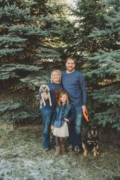 Logan Utah Family Photographer | Saranoni Blanket | Family of Three | Family Photos | Family of 3 pose ideas | Utah Photographer | Cache Valley Photographer | Stacey Hansen Photography | Dog Photos | Family photos with dogs | Dogs are family |