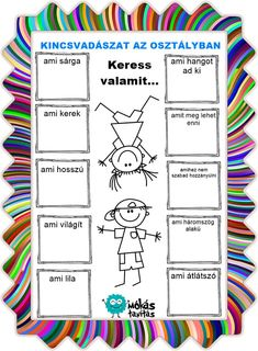 Kids Corner, Preschool, Bullet Journal, Classroom, Teaching, Crafts, School Craft, Hungary, Creative