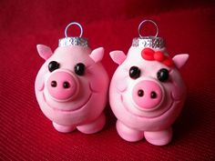 Hey, I found this really awesome Etsy listing at http://www.etsy.com/listing/93152500/pig-mini-ornaments