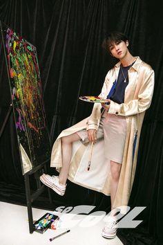 Woozi, Wonwoo, Jeonghan, Seungkwan, Hiphop, Vernon Chwe, Seventeen Minghao, Choi Hansol, Seventeen Wallpapers