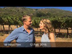 Download VIR ALTYD Film 12 Feb 2016 3gp, mp4, mp4 full hd - loadfree.mobi Free Movie Downloads, Romantic Movies, Useful Life Hacks, Afrikaans, Movies Online, Relationship Goals, Films, Romance, Songs