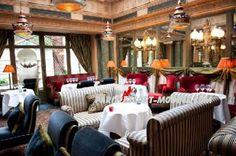 Paris le restaurant - http://paris-escort-models.com/paris-le-restaurant/